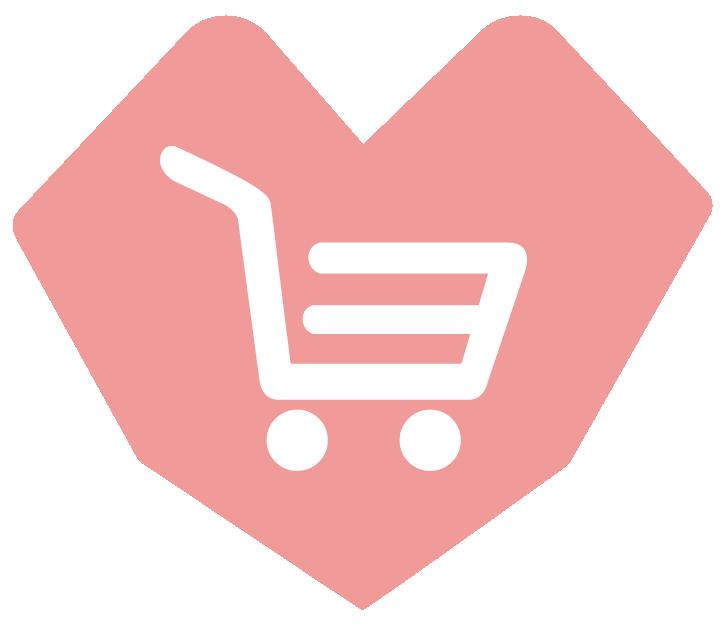 Shop alles bij elkaar